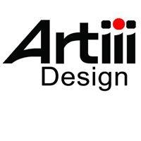 Artiii Design