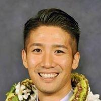 Khai Tran (RA) Hawaii's Trusted Real Estate Advisor