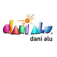 danialu