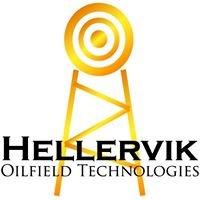 Hellervik Oilfield Technologies