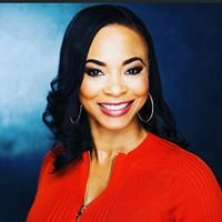 Kimberli Peters-Russell, Realtor