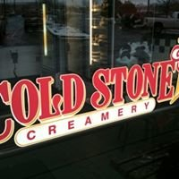 Cold Stone 29 at Park Meadows