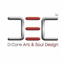 D-Core Art & Soul Design