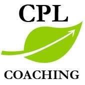 CPL Coaching