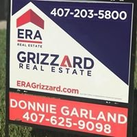 Donnie's My Realtor
