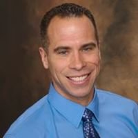 Steven Glaude - Trusted Realtor - Realty One Group