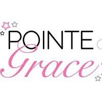 Pointe of Grace Dance Studio