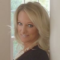 Joelle Fitts - The Ida Terbet Group / Coldwell Banker HPW