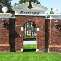 Manchester Community
