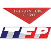 TFP - Australia