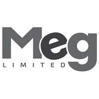 شركة تجمع الشرق الأوسط المحدودة Meg