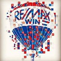 Re/max Win - Servicios Inmobiliarios