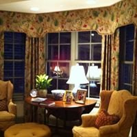 Window Magic Blinds & Drapery, Inc.