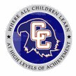 Clarke County High School