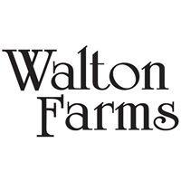 Walton Farms