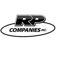 R P Companies Inc.