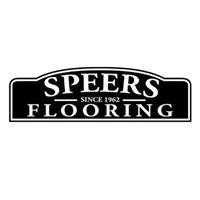 Speers Flooring