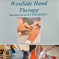 Westside Hand Therapy