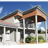 Architects and Builders Unique Design Solution (G)ltd