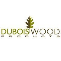 Dubois Wood Products, Inc.