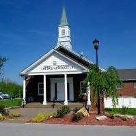 First Baptist Church of Oakville