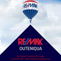 RE/MAX Outeniqua