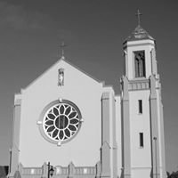 St. Leander Parish