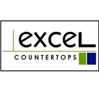 Excel Countertops | Salt Lake City, Utah