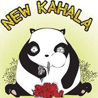 New Kahala