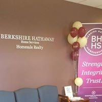 Hershey Office of Homesale Realty