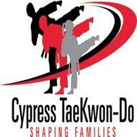 Cypress TaeKwon-Do