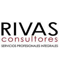Rivas Consultores