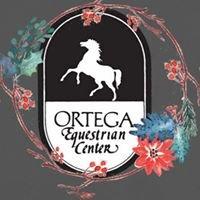 Ortega Equestrian Center