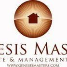 Genesis Masters Real Estate & Property Management