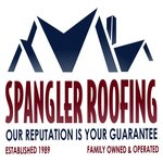 Spangler Roofing