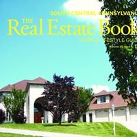 The Real Estate Book of South Central Pennsylvania