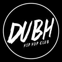 ISU Hip Hop Club - Dub H