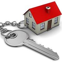 Puccio Real Estate & Relocation