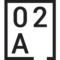 02A Studio