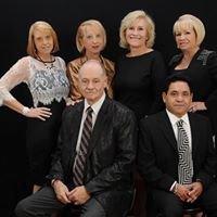 The Luxury Las Vegas Group