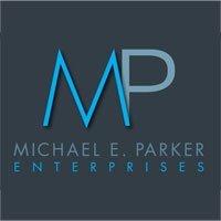 Michael E. Parker Enterprises