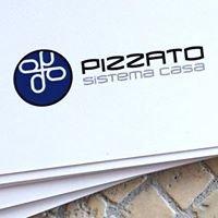 Pizzato SistemaCasa