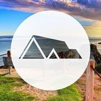 Mason-McDuffie Mortgage - Pismo Beach, CA