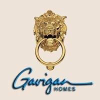 Gavigan Homes