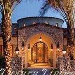 Scottsdale Luxury Foreclosure Homes