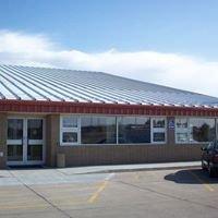 Cheyenne County Community Center