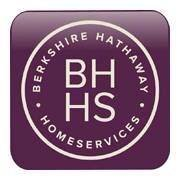 Berkshire Hathaway Home Services, Anderson Properties Luxury Division