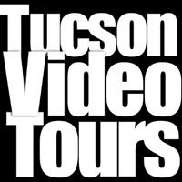 Tucson Video Tours & Real Estate Photography, Shawn Svedberg, Owner