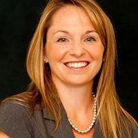 Pam Mowatt - State Farm Agent