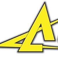 Aurora Plumbing Corporation